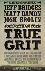 True.Grit.2010.720p.BluRay.x264-EbP ~ 4.4 GB