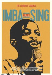 Imba.Means.Sing.2015.720p.WEB-DL.H264.DD5.1-HiFi ~ 2.3 GB