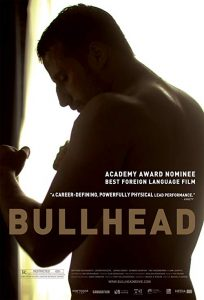 Bullhead.2011.1080i.BluRay.REMUX.AVC.DTS-HD.MA.5.1-EPSiLON ~ 17.7 GB
