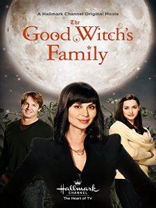 The.Good.Witchs.Family.2011.1080p.WEBRip.DD2.0.x264-TrollHD ~ 8.6 GB