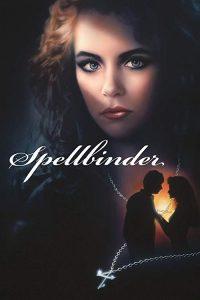 Spellbinder.1988.1080p.Blu-ray.Remux.AVC.DTS-HD.MA.2.0-KRaLiMaRKo ~ 18.4 GB