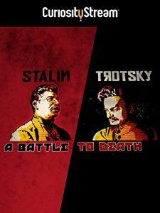 Stalin.Trotsky.A.Battle.to.Death.2015.1080p.WEB.x264-BRAINFUEL ~ 1.6 GB