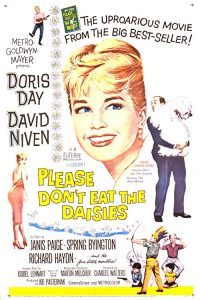 Please.Dont.Eat.the.Daisies.1960.1080p.WEB-DL.DD+2.0.H.264-SbR – 11.2 GB