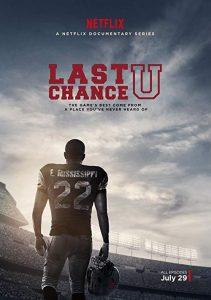 Last.Chance.U.S01.1080p.Netflix.WEB-DL.DD5.1.x264-QOQ ~ 16.7 GB
