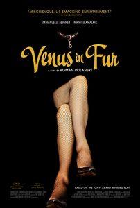 Venus.in.Fur.2013.1080p.BluRay.REMUX.AVC.TrueHD.5.1-EPSiLON ~ 20.2 GB