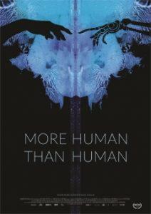 More.Human.Than.Human.2018.1080p.AMZN.WEB-DL.DDP2.0.H.264-SiGMA ~ 4.4 GB