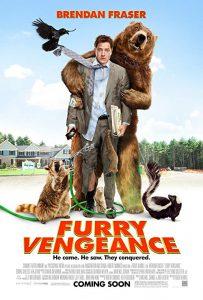 Furry.Vengeance.2010.1080p.BluRay.REMUX.AVC.DTS-HD.MA.5.1-EPSiLON ~ 21.2 GB