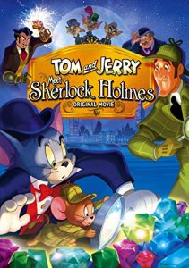 Tom.and.Jerry.Meet.Sherlock.Holmes.2010.720p.BluRay.x264-DON ~ 1.8 GB