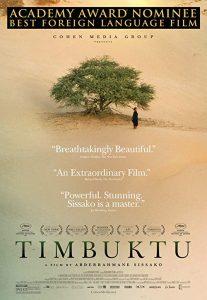 Timbuktu.2014.1080p.BluRay.REMUX.AVC.DTS-HD.MA.5.1-EPSiLON – 23.0 GB