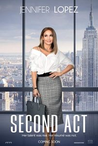 Second.Act.2018.720p.BluRay.DTS.x264-Du ~ 5.8 GB