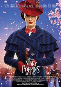 Mary.Poppins.Returns.2018.1080p.UHD.BluRay.DDP.7.1.HDR.x265-TDD ~ 15.3 GB