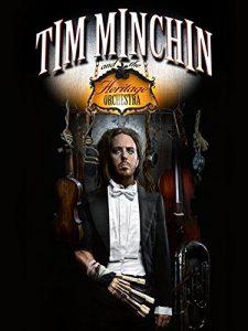 Tim.Minchin.and.The.Heritage.Orchestra.2011.1080p.Amazon.WEB-DL.DTS5.1.x264-Antifa ~ 15.5 GB