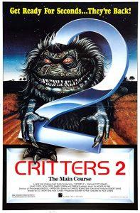 Critters.2.1988.720p.BluRay.x264-PSYCHD ~ 5.5 GB
