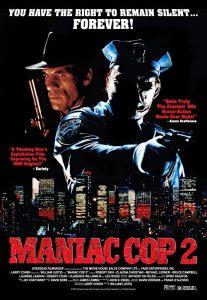 Maniac.Cop.2.1990.720p.BluRay.DD-EX.5.1.x264-VietHD – 7.4 GB