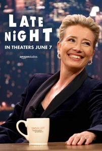 Night.2019.1080p.AMZN.WEB-DL.DDP2.0.H264-CMRG ~ 3.7 GB