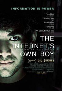 The.Internets.Own.Boy.The.Story.of.Aaron.Swartz.2014.1080p.AMZN.WEB-DL.DDP5.1.H.264-PYrO ~ 7.5 GB