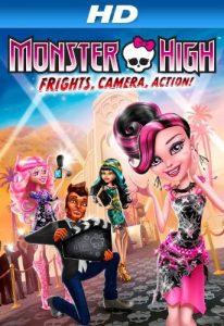 Monster.High.Frights.Camera.Action.2014.1080p.Bluray.x264-HANDJOB ~ 4.5 GB