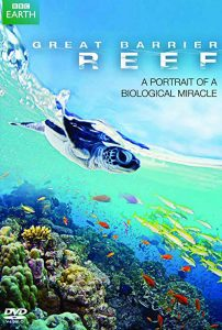 Great.Barrier.Reef.2012.720p.BluRay.x264-DON ~ 13.3 GB