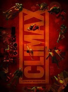 Climax.2018.1080p.BluRay.DTS.x264-NCmt ~ 18.6 GB