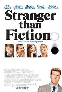Stranger.Than.Fiction.2006.PROPER.720p.BluRay.DD5.1.x264-EbP ~ 6.2 GB