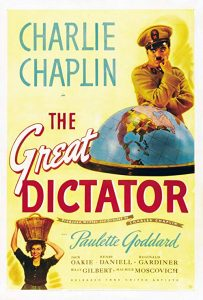 The.Great.Dictator.1940.Criterion.720p.BluRay.x264-CtrlHD ~ 6.6 GB