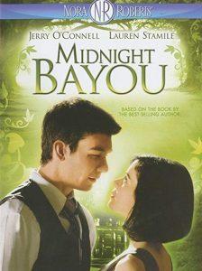 Midnight.Bayou.2009.1080p.AMZN.WEB-DL.DD2.0.H.264-Pawel2006 ~ 8.2 GB
