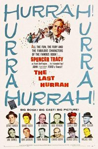 The.Last.Hurrah.1958.720p.BluRay.x264-PSYCHD – 7.9 GB
