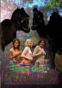 Bikini.Girls.vs.Dinosaurs.2014.1080p.WEB-DL.DD+2.0.H.264-SiGMA ~ 2.3 GB