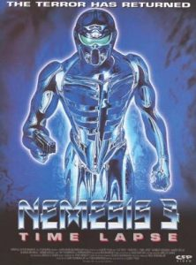 Nemesis.3.Time.Lapse.1996.1080p.BluRay.REMUX.AVC.DD.5.1-EPSiLON – 17.3 GB
