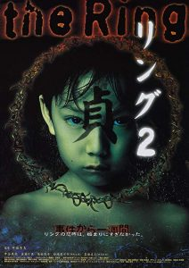 Ringu.2.1999.720p.BluRay.DD5.1.x264-LoRD – 7.6 GB