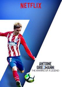 Antoine.Griezmann.The.Making.of.a.Legend.2019.1080p.WEB-DL.H.264 ~ 1.5 GB