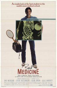 Bad.Medicine.1985.1080p.AMZN.WEB-DL.DDP2.0.x264-ABM ~ 10.2 GB