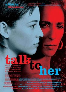 Hable.con.ella.2002.720p.BluRra.DD5.1.x264-EbP ~ 5.7 GB