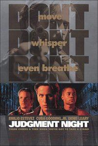 Judgment.Night.1993.REMASTERED.1080p.BluRay.X264-AMIABLE ~ 10.9 GB