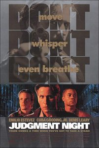 Judgment.Night.1993.REMASTERED.720p.BluRay.X264-AMIABLE ~ 6.6 GB