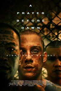 A.Prayer.Before.Dawn.2017.DTS-HD.DTS.NORDICSUBS.1080p.BluRay.x264.HQ-TUSAHD ~ 10.9 GB