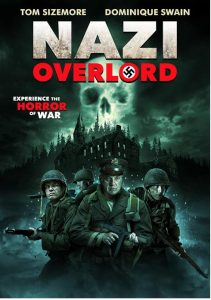 Nazi.Overlord.2018.720p.BluRay.x264-WiSDOM ~ 3.3 GB