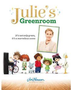 Julie's.Greenroom.S01.1080p.NF.WEB-DL.DDP5.1.x264-RCVR ~ 18.5 GB