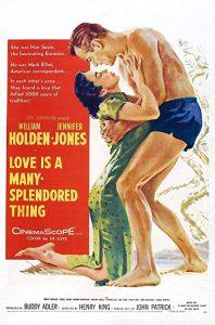 Love.Is.a.Many-Splendored.Thing.1955.720p.BluRay.x264-SbR ~ 9.0 GB