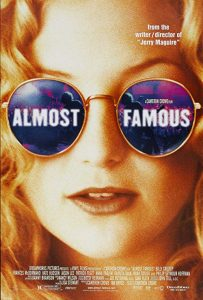 Almost.Famous.The.Bootleg.Cut.2000.720p.BluRay.DTS.x264-Chotab ~ 10.4 GB