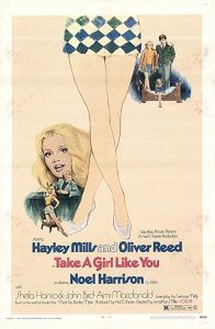 Take.a.Girl.like.You.1970.1080p.BluRay.x264-SPOOKS ~ 6.6 GB