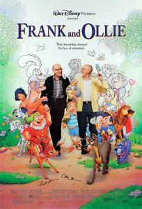 Frank.And.Ollie.1995.1080p.AMZN.WEB-DL.DDP2.0.X264-ABM ~ 9.0 GB