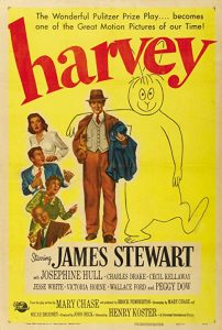 Harvey.1950.INTERNAL.1080p.BluRay.X264-AMIABLE – 18.2 GB