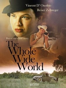 The.Whole.Wide.World.1996.1080p.BluRay.x264-PSYCHD ~ 12.0 GB