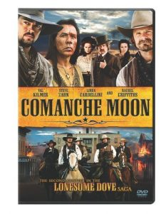 Comanche.Moon.2008.S01.720p.BluRay.DD5.1.x264-E76 ~ 21.8 GB