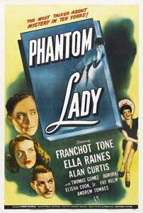 Phantom.Lady.1944.1080p.BluRay.REMUX.AVC.FLAC.2.0-EPSiLON – 16.9 GB