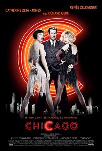 Chicago.2002.BluRay.1080p.x264.DTS-ViNYL ~ 12.3 GB
