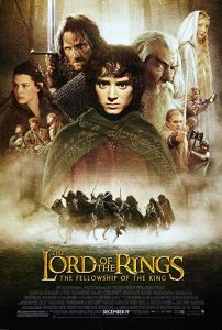 The.Lord.of.the.Rings.The.Fellowship.of.the.Ring.2001.Extended.720p.BluRay.DTS-ES.x264-LolHD ~ 15.3 GB