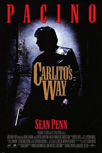 Carlito's.Way.1993.1080p.BluRay.DTS.x264-CtrlHD ~ 14.6 GB