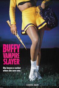 buffy.the.vampire.slayer.1992.720p.bluray.x264-psychd ~ 4.4 GB